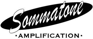 sommatonelogo